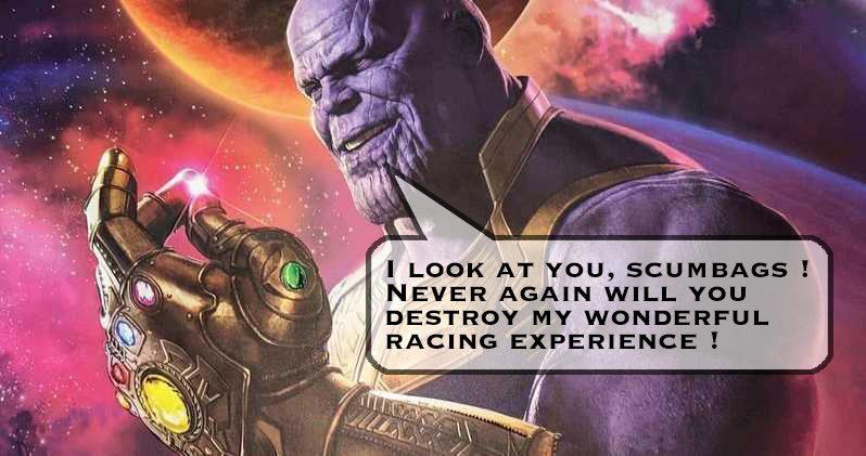 Thanos Snap.jpg