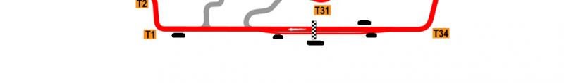 The-Bend-GT18.18a3e3aa880c2eb52c1cc4e8a4aac1a9.png
