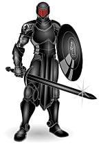 The Black Knight 2.0.jpg