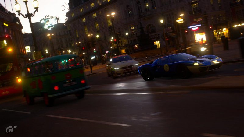 The Chase In London (1).jpg