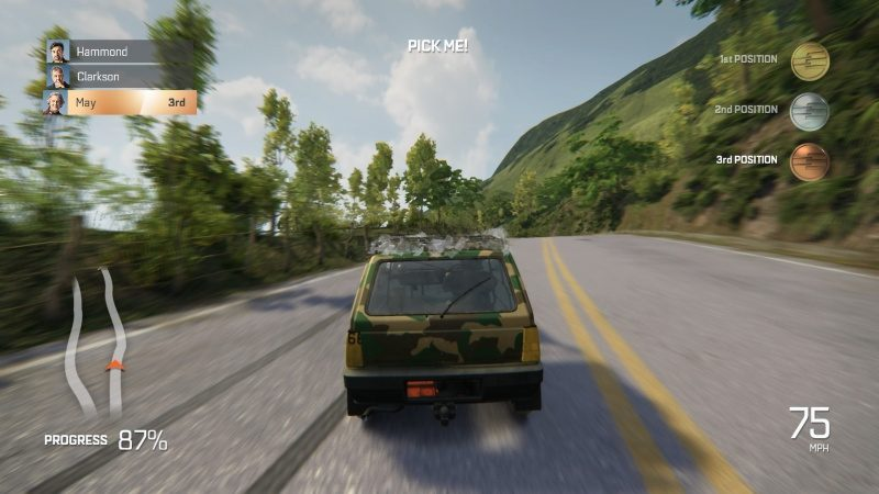 The Grand Tour Game_20190126110304.jpg