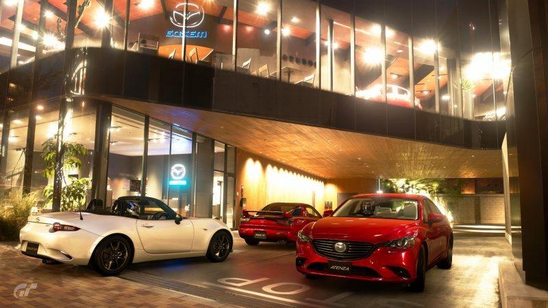 The Mazda Showroom.jpg