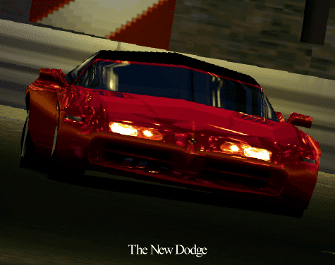 The New Dodge.png