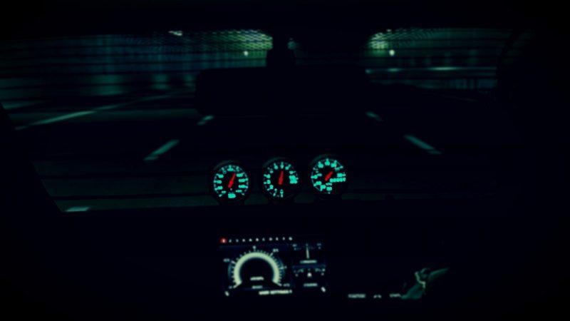 The Night Shift.jpg