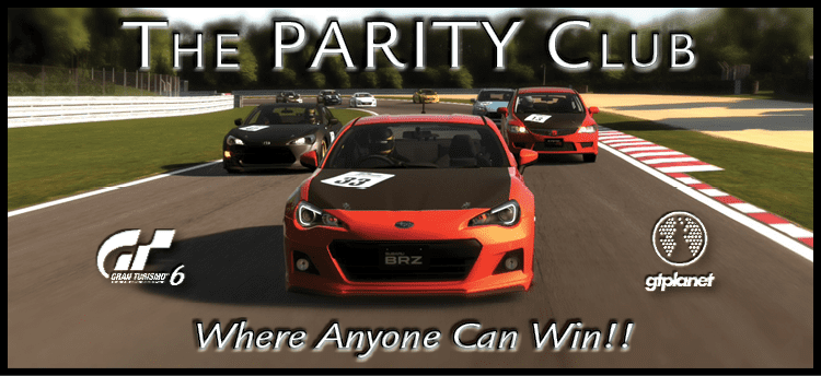 The Parity Club Banner2.png