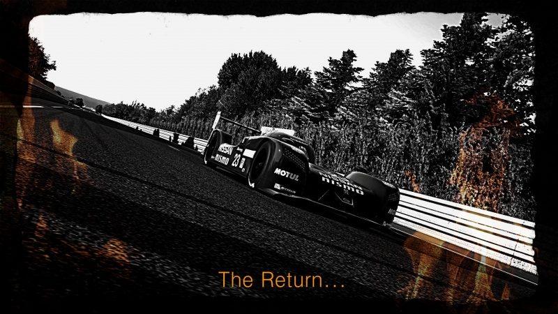 The Return.jpg