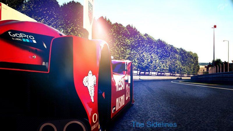 The Sidelines.jpg