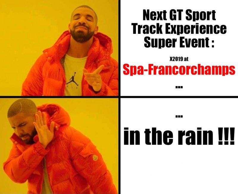 The Spa TE.jpg