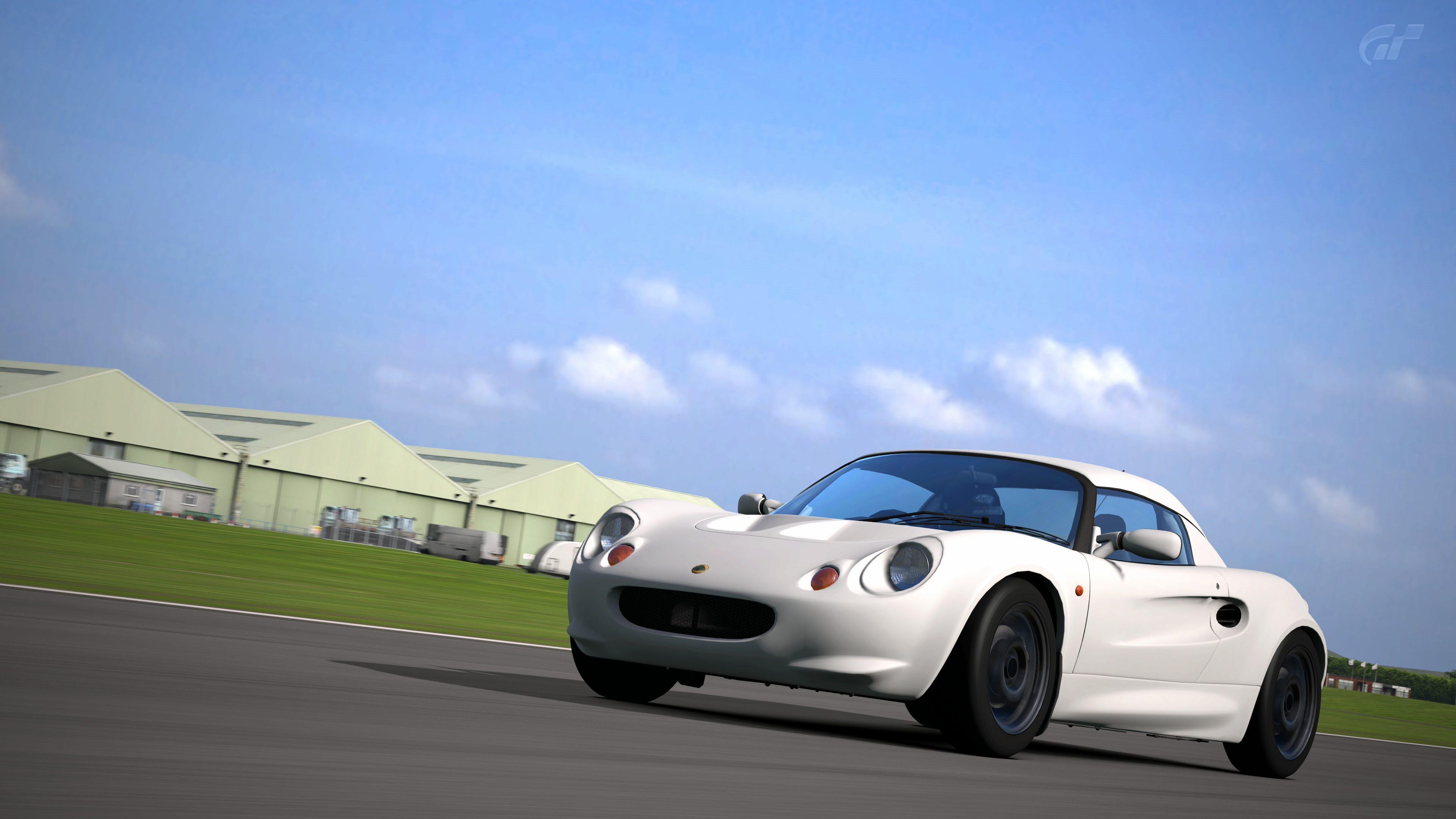 The Top Gear Test Track.jpg