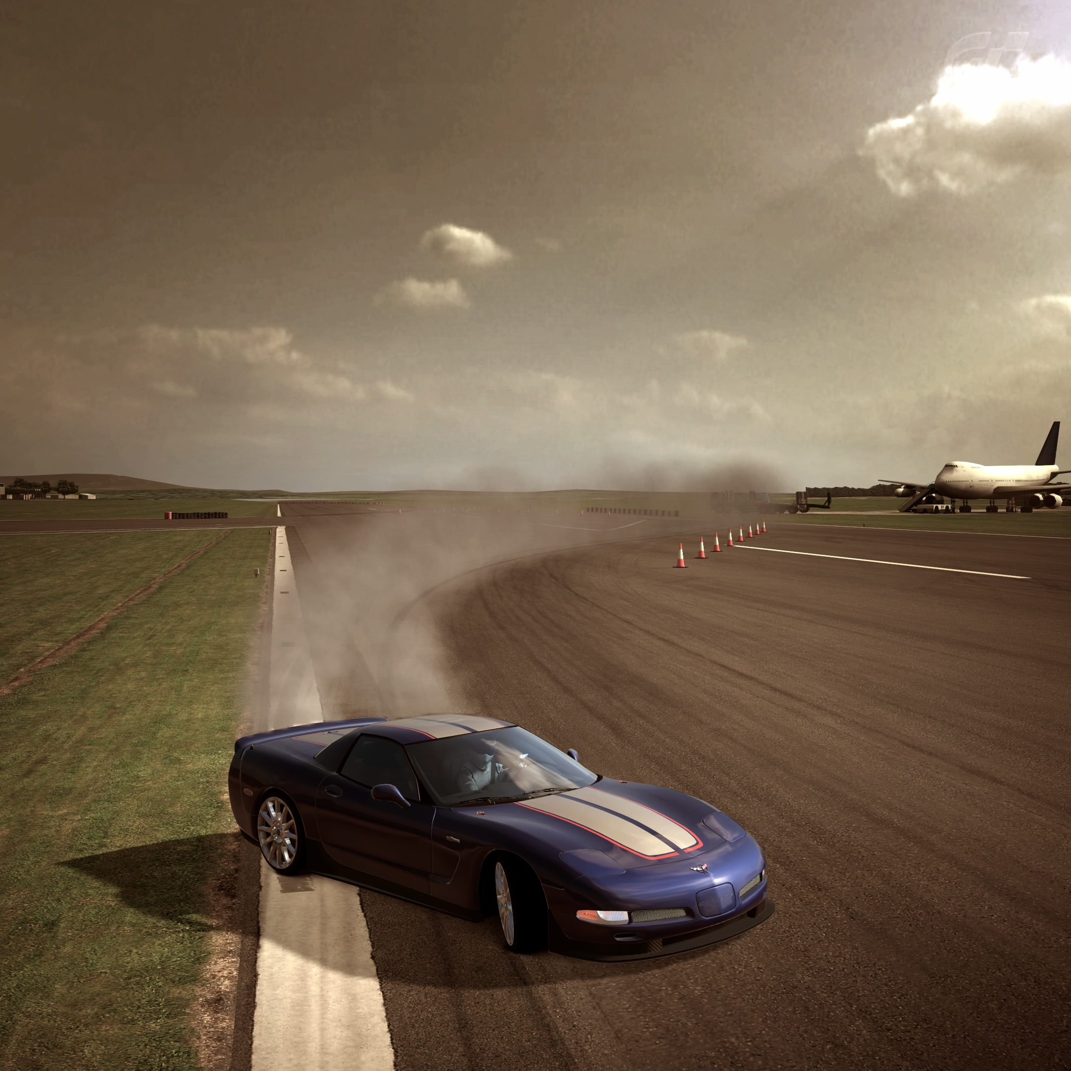 The Top Gear Test Track_1.jpg
