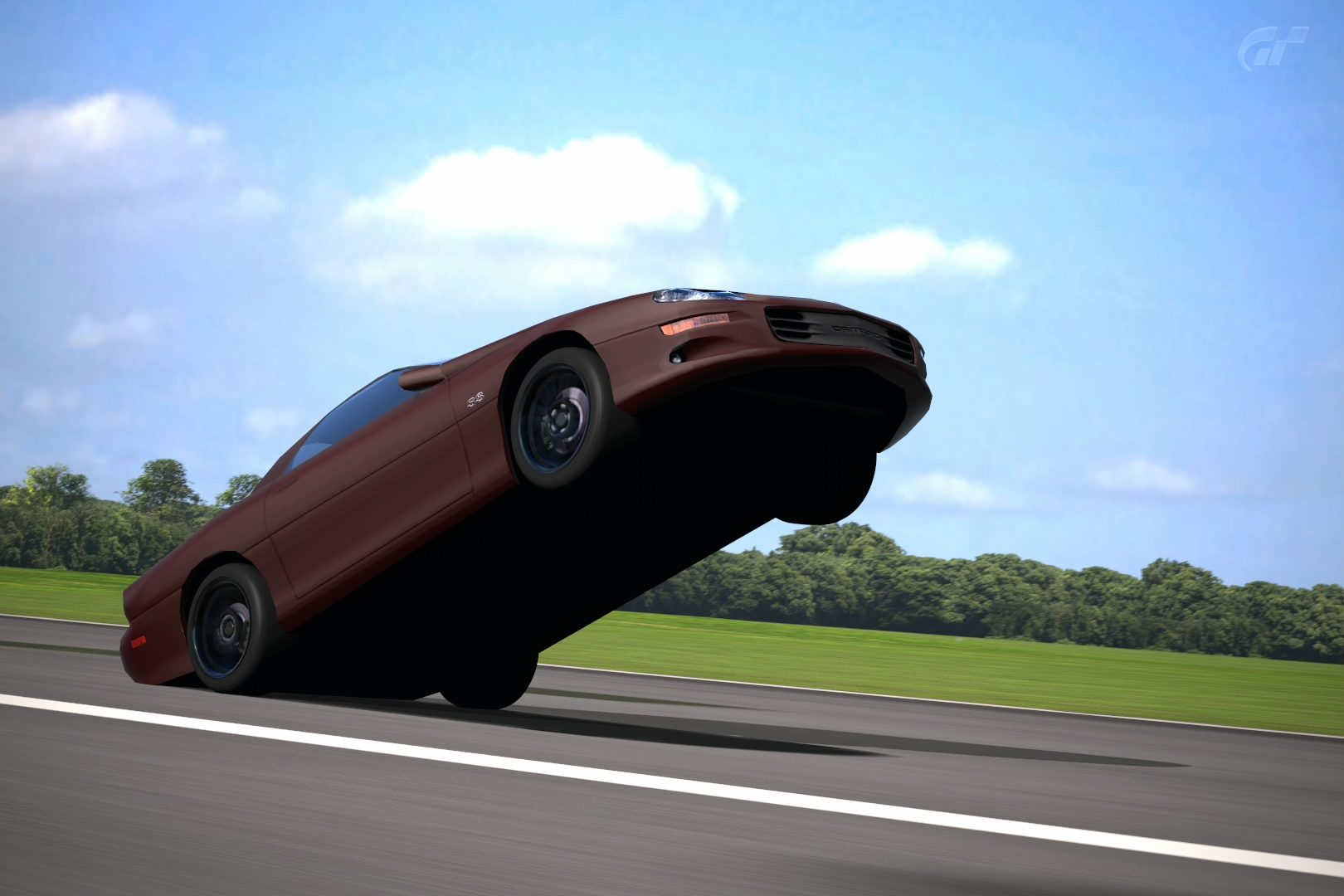 The Top Gear Test Track_1.jpg