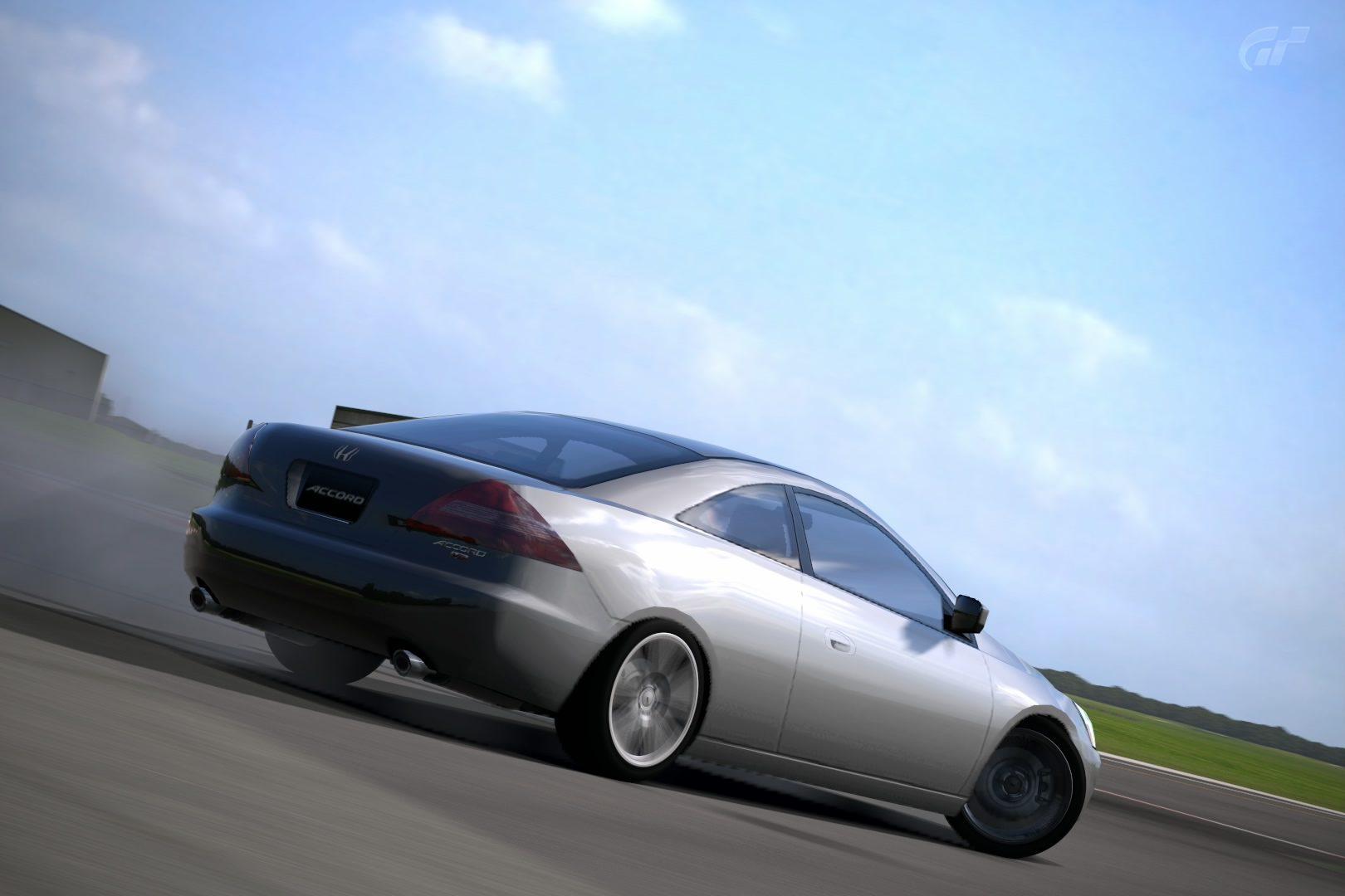 The Top Gear Test Track_3.jpg