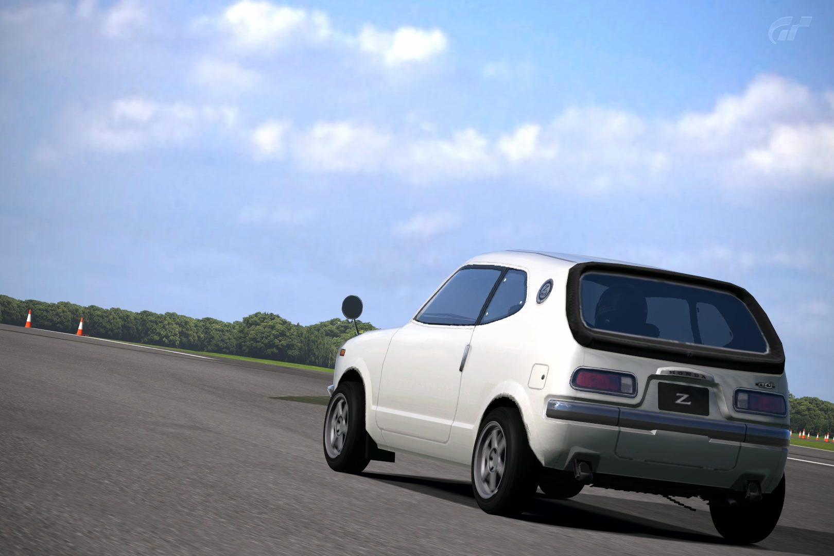 The Top Gear Test Track_4.jpg