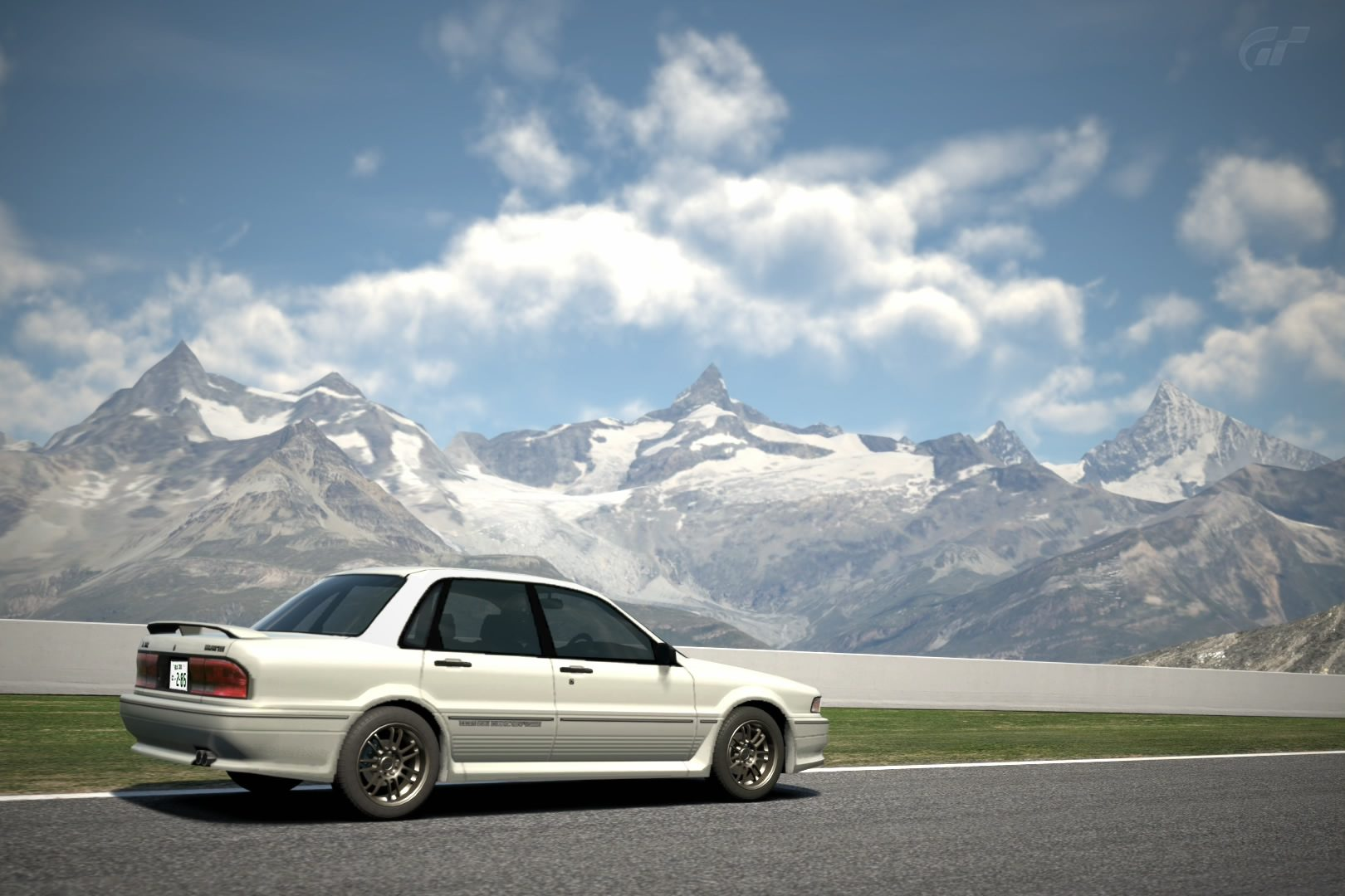 The Touge 15.5.jpg