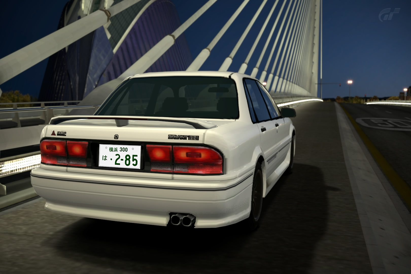 The Touge 16.5.jpg