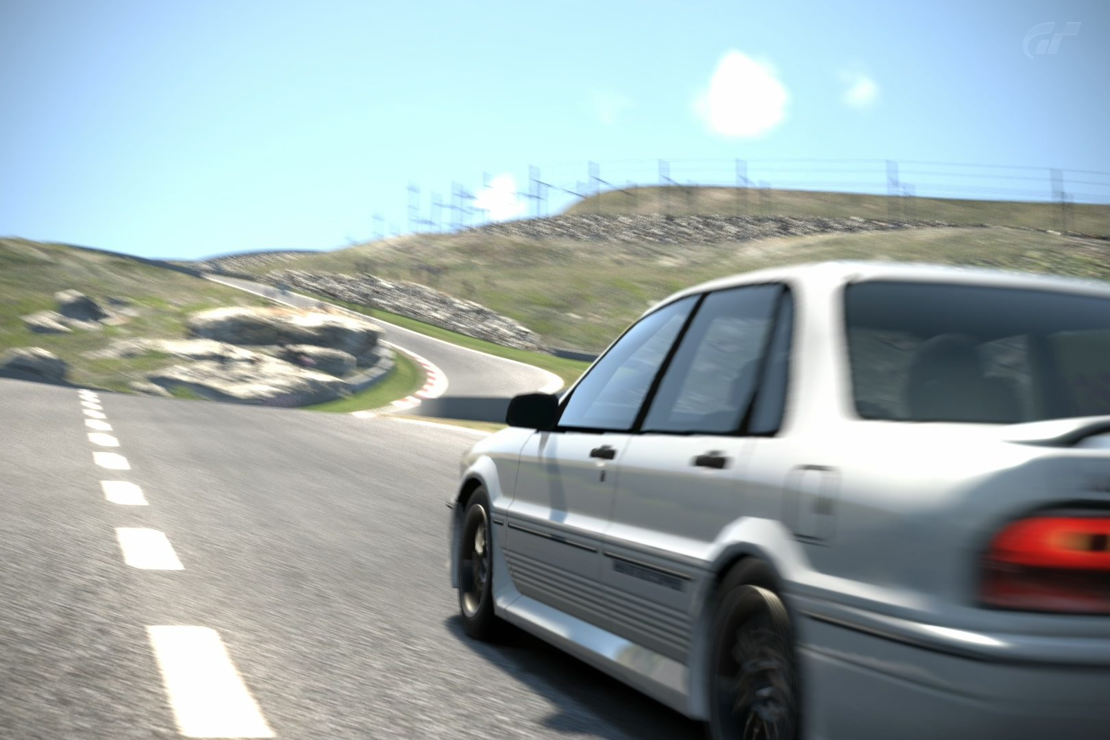 The Touge 3.jpg
