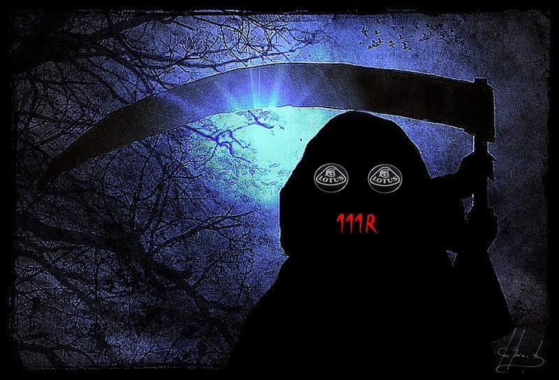The_Grim_Reaper_by_IrondoomDesign 12.jpg
