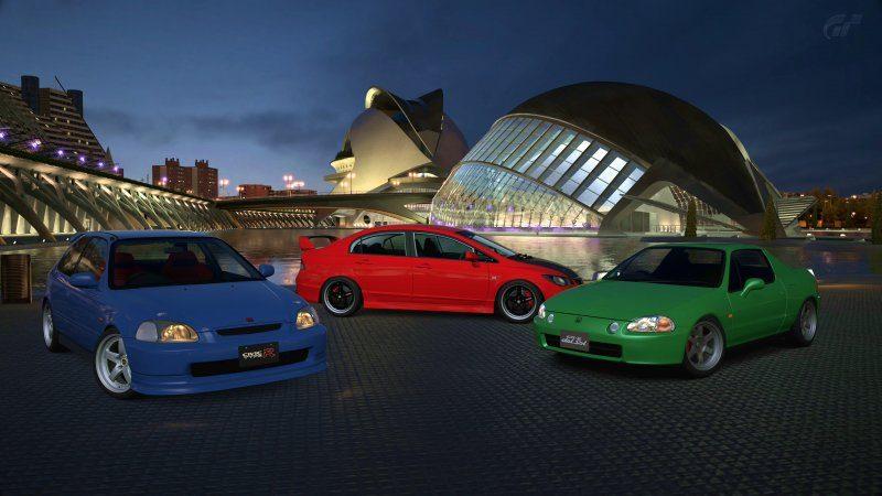 Three Hondas.jpg