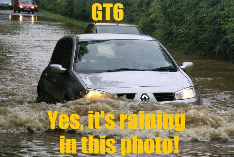 tips-for-driving-in-flood.jpg