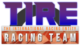 TIREracing.png