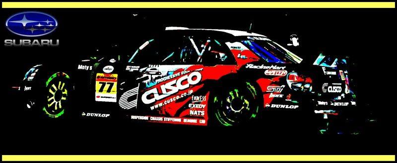 TMC_5-Cusco Subaru.jpg
