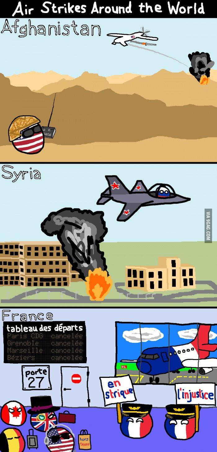 tmp_14028-Air-strikes-around-the-world-517656742.jpg