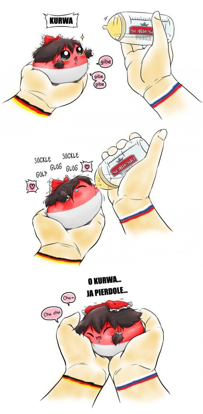 tmp_18661-Poland-is-the-cutest-countryball-ever210514018.jpg