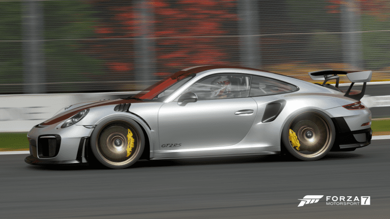 TokoTurbo_ForzaMotorsport7_20190201_10-43-02.png