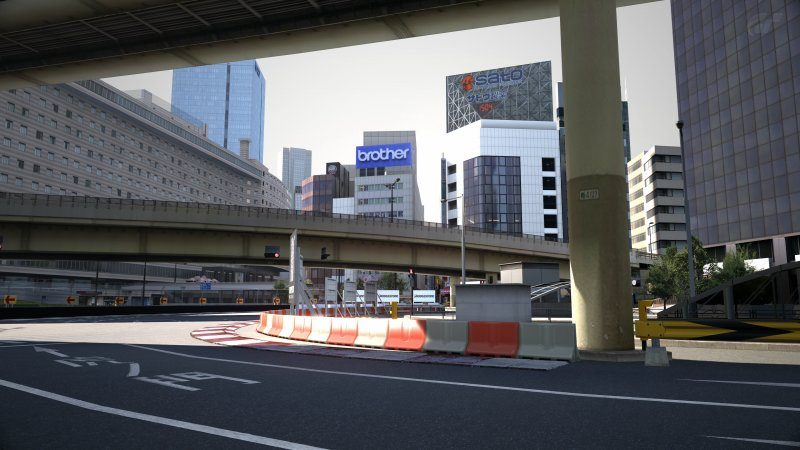 Tokyo R246 #18.jpg