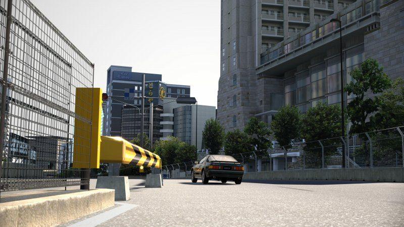 Tokyo R246 #2.jpg