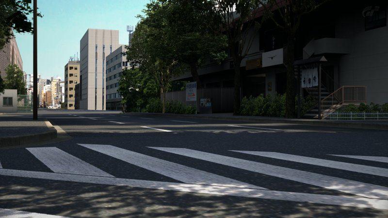 Tokyo R246 #26.jpg