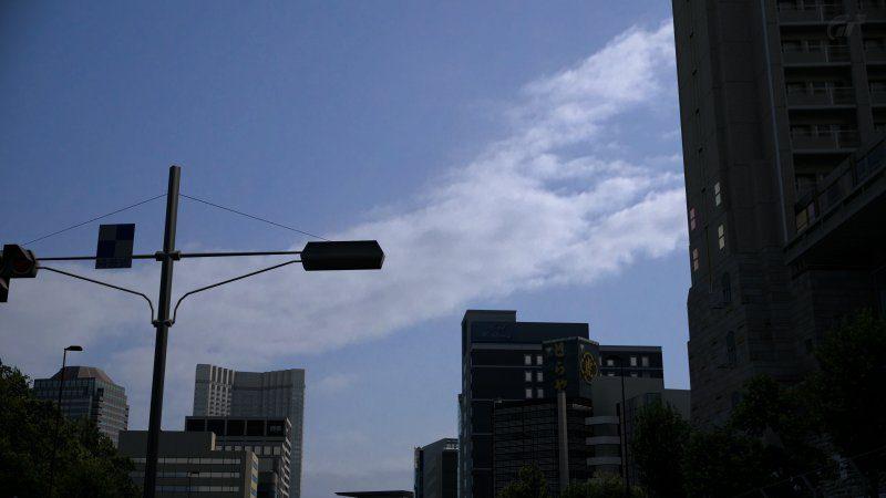 Tokyo R246 #3.jpg