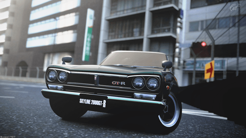Tokyo R246_2done2.png