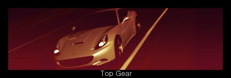 Top Gear.jpg