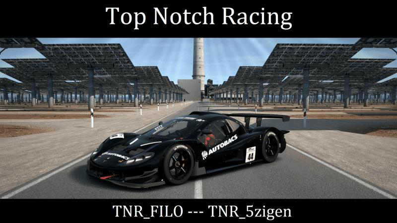 TOP NOTCH RACING AUTOBACS GARAIYA.png