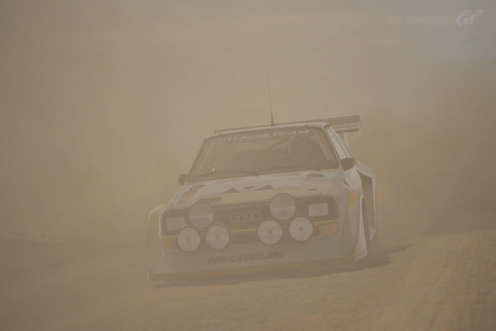 Toscana Audi X-cross 4.jpg