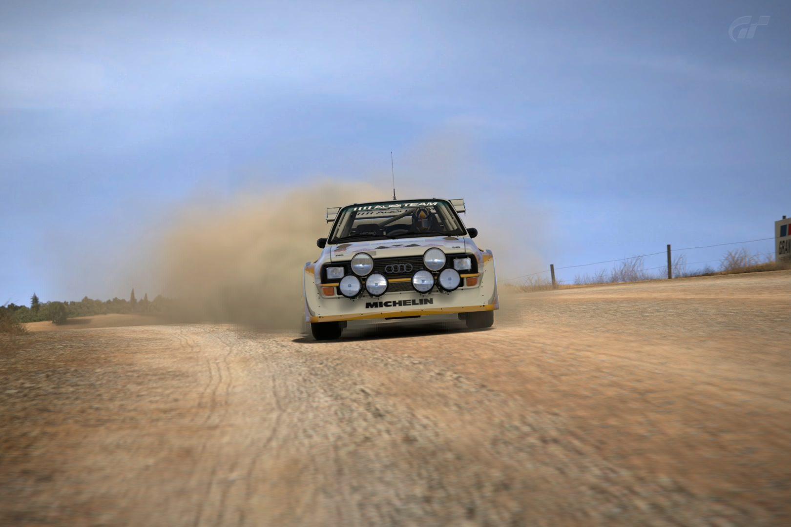 Toscana Audi X-cross.jpg