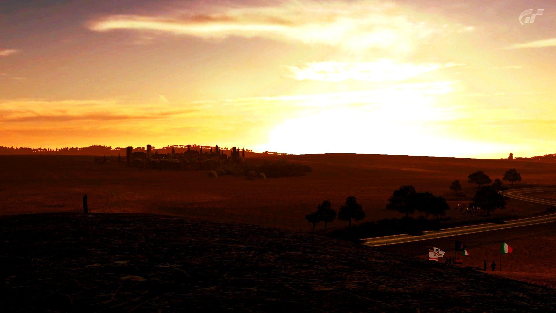Toscana (Tarmac)_2_Sunset.jpg