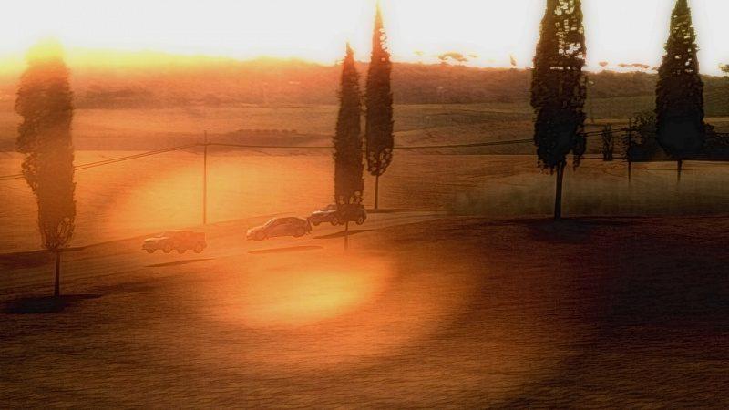 Toscana_6.jpg