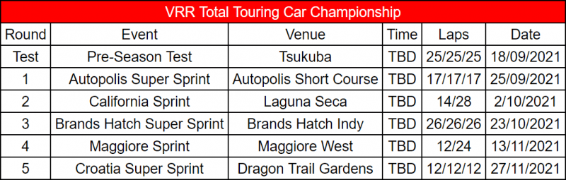 Total Touring Car Championship Schedule.png
