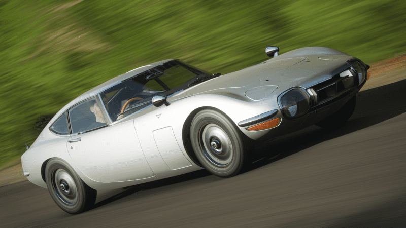 Toy 2000GT 1969 15.PNG