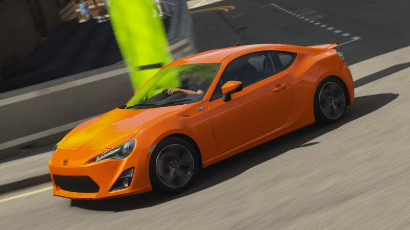 Toy GT86 2013 11.png