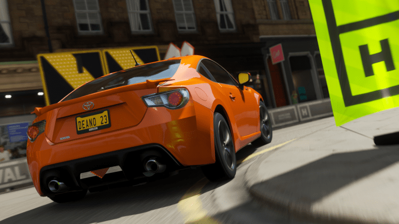 Toy GT86 2013 8.png