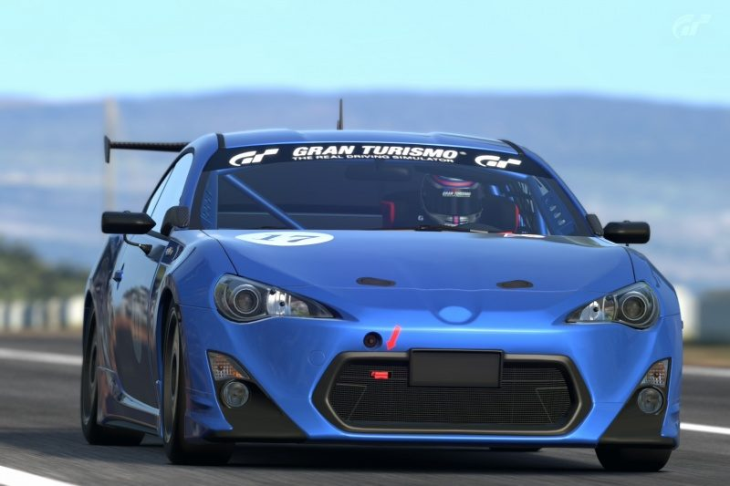 Toyota 86 Race Car.jpg