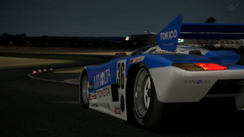 Toyota-88c_05.jpg