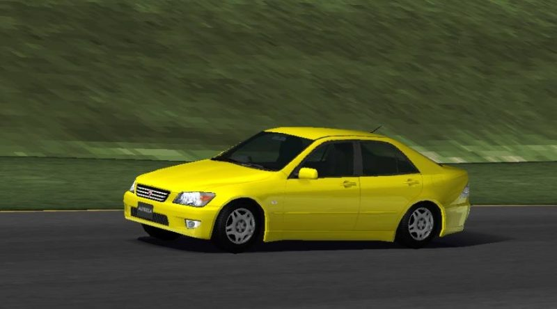 Toyota ALTEZZA AS200 '98.jpg