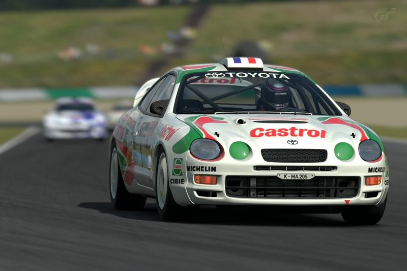 Toyota Celica GT-Four Rally...road.jpg