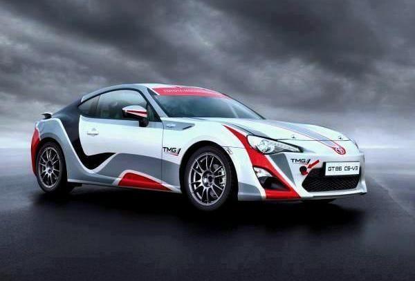 Toyota-developpe-une-R3_articlethumbnail.jpg