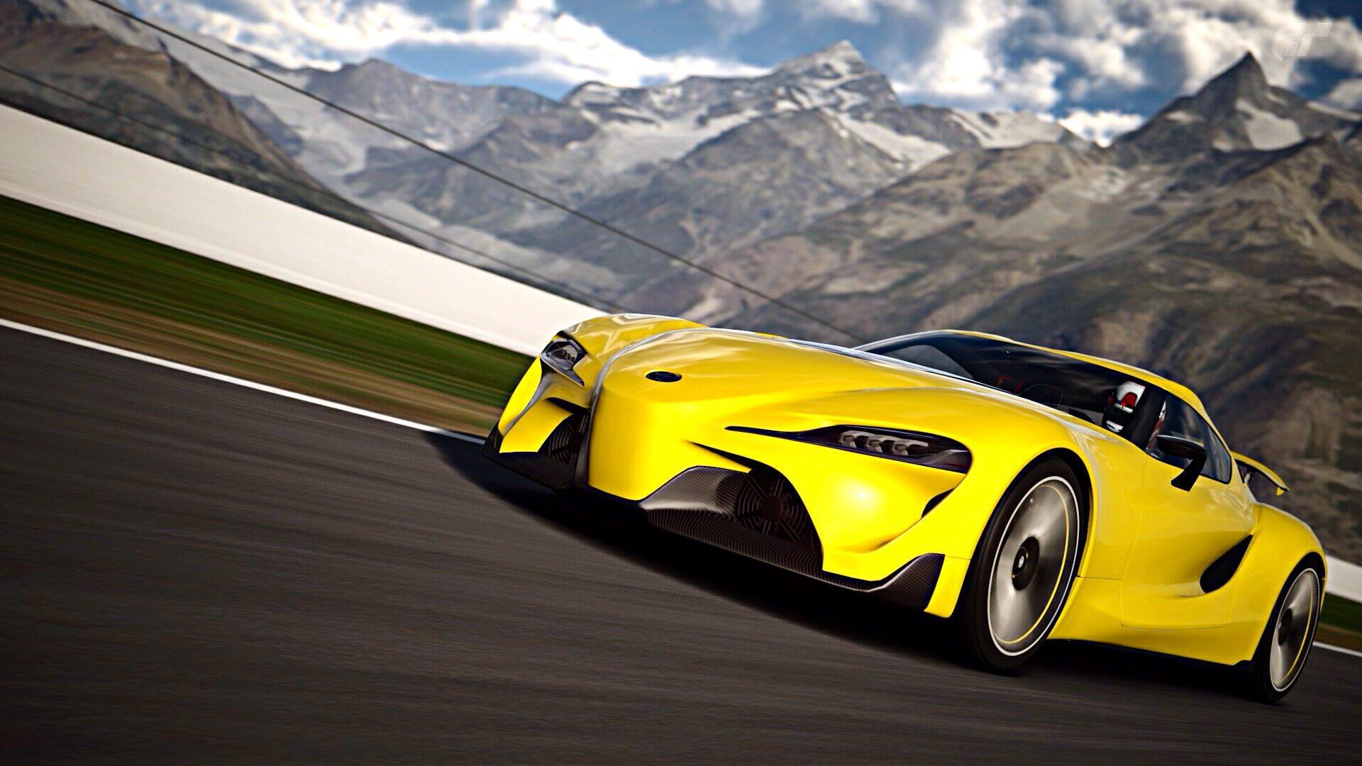Toyota FT-1 Matterhorn  (4).jpg