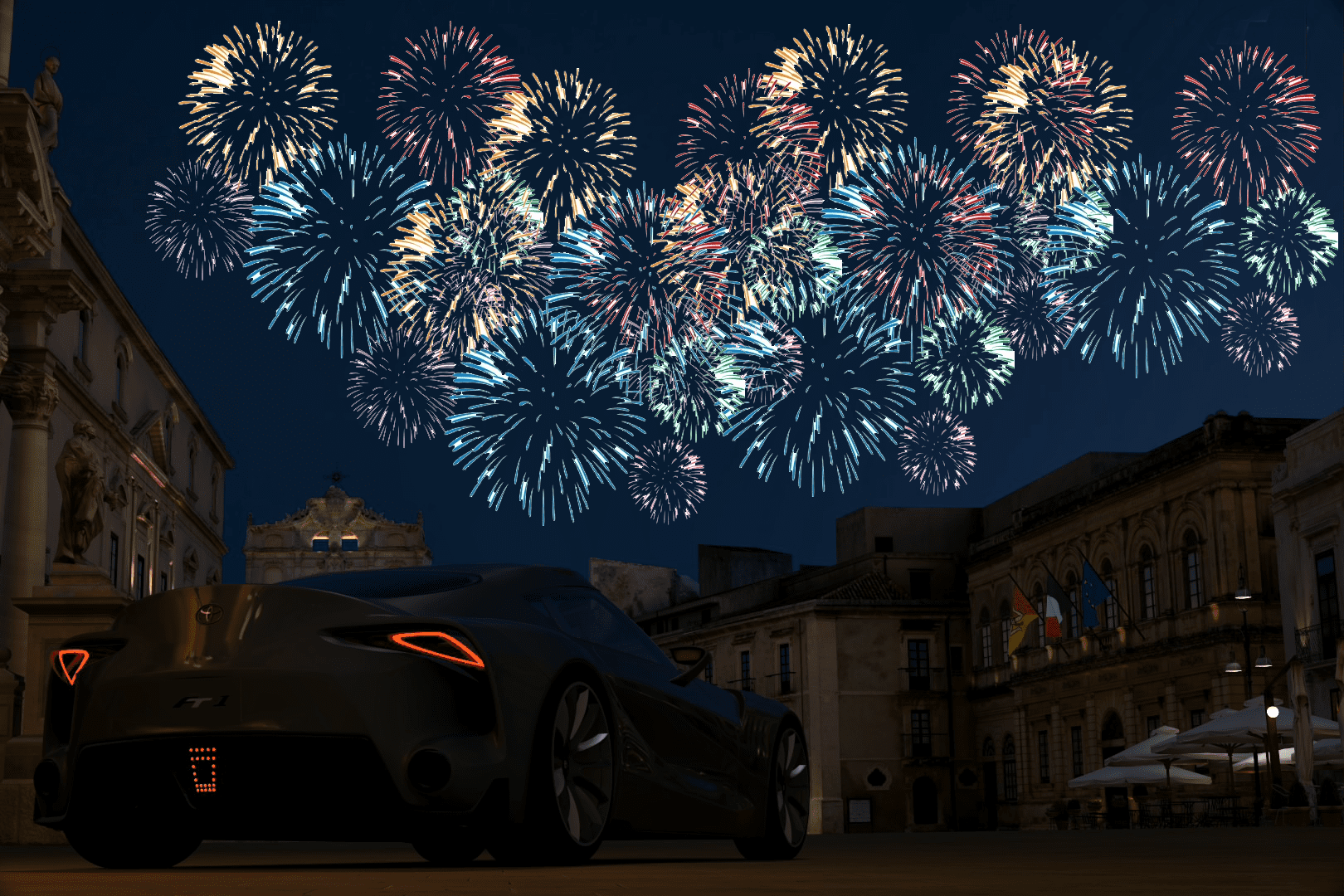 Toyota Happy New Year 2.png